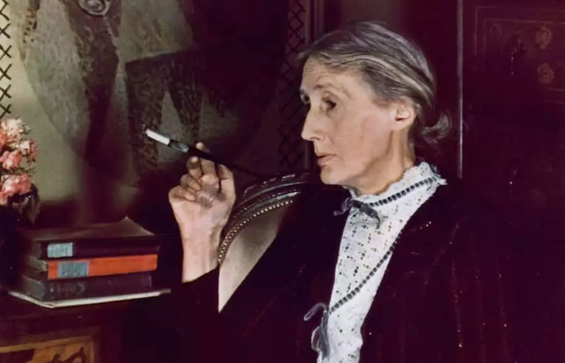 the presentation of men and women relationships in mrs dalloway a novel by virginia woolf Mrs dalloway (published on 14 may 1925) is a novel by virginia woolf that details a day in the life of clarissa dalloway, a fictional high-society woman in post.