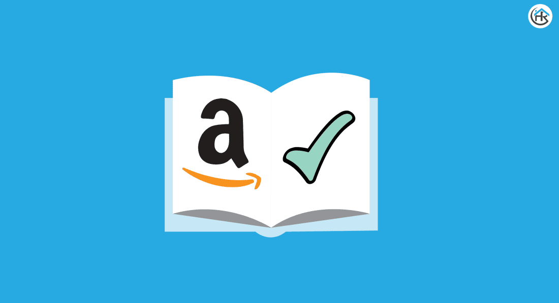 The Ultimate Guide to Amazon Listing Optimization