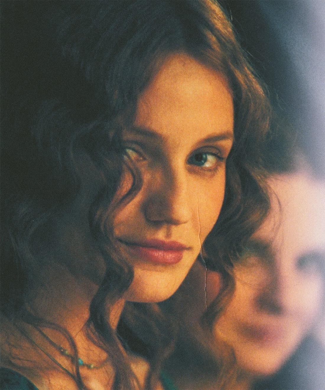 Jenny Everdeane