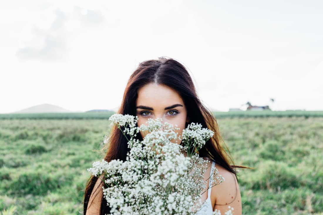 Cruelty-Free Ways to Care For Your Skin That Will Make You Feel Like a Goddess