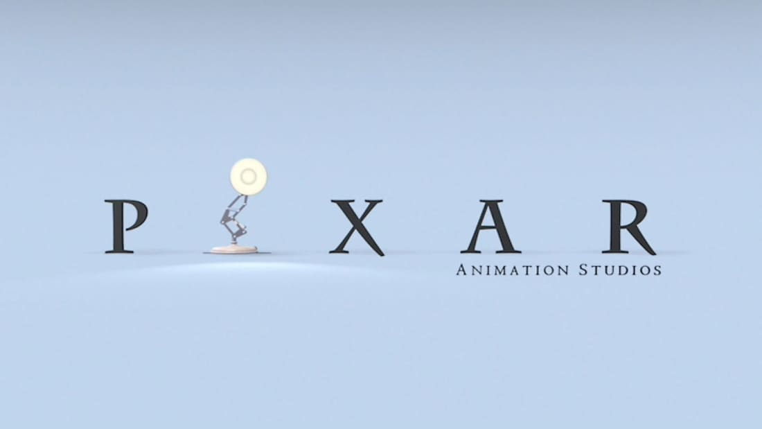 Image result for pixar lamp
