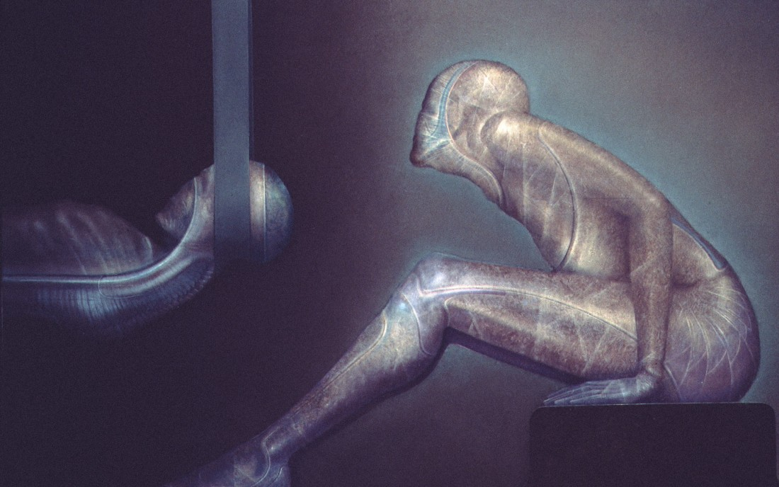 Can Science Prove Souls Exist?
