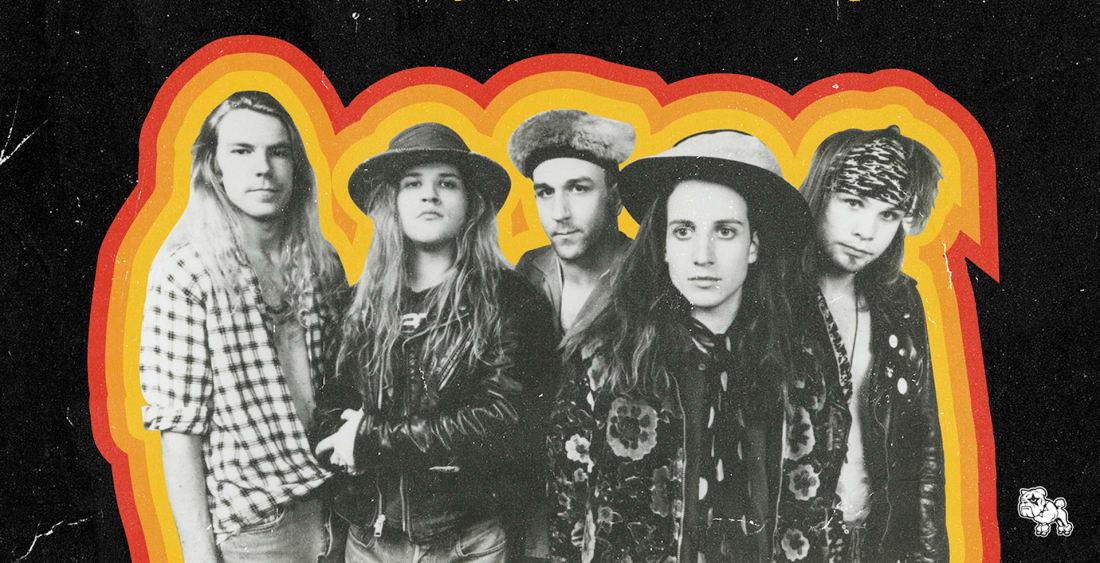 Best Grunge Bands