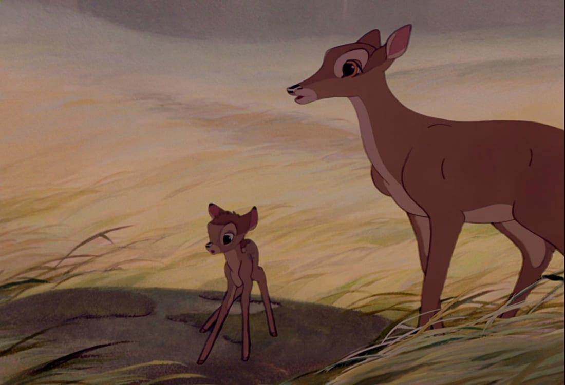 Image via Disney