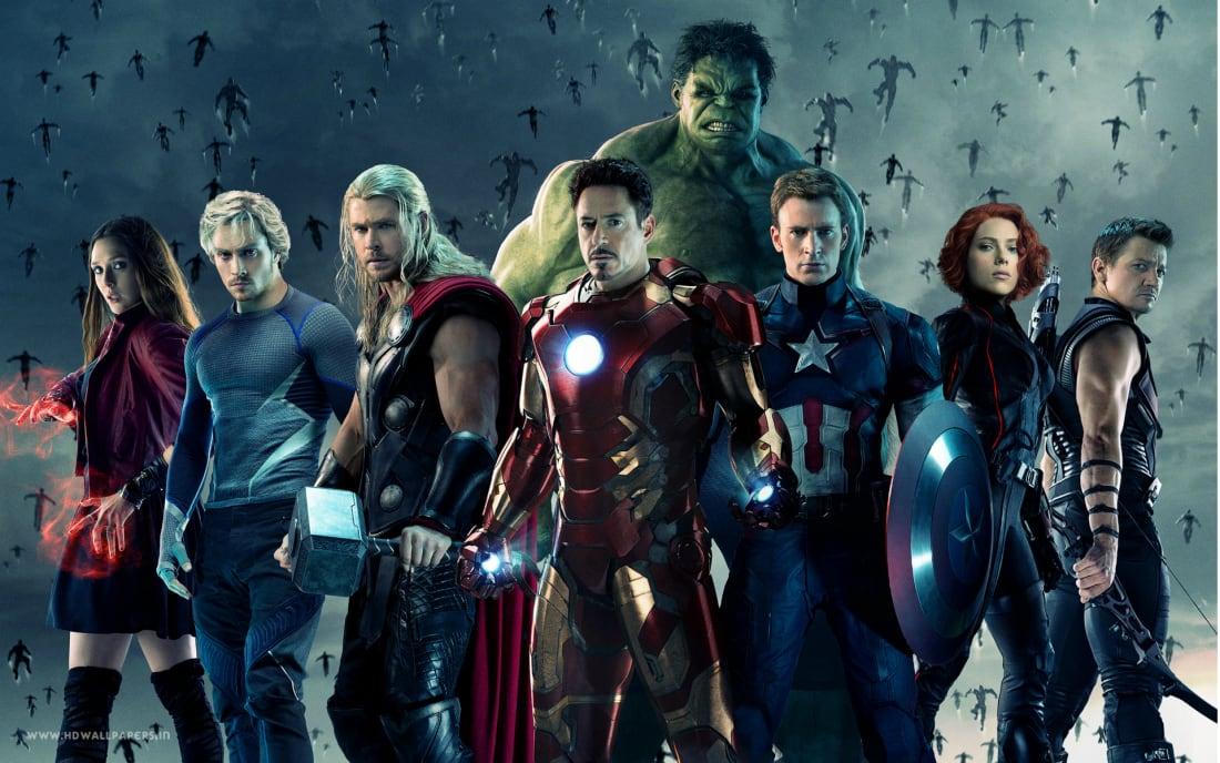 Worst Superhero Movie Sequel Flops