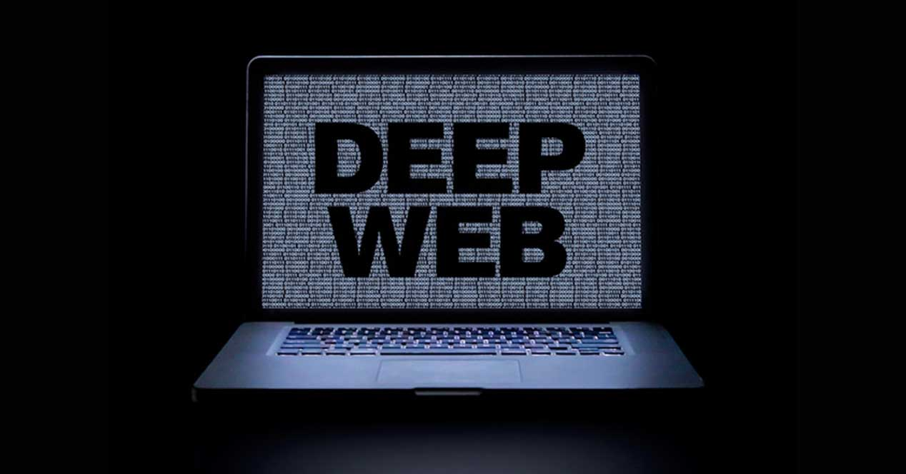 Best deep web search engines 01 if youre daring enough to surf the deep web then you might as well do so using the best deep web search engines out there ccuart Images