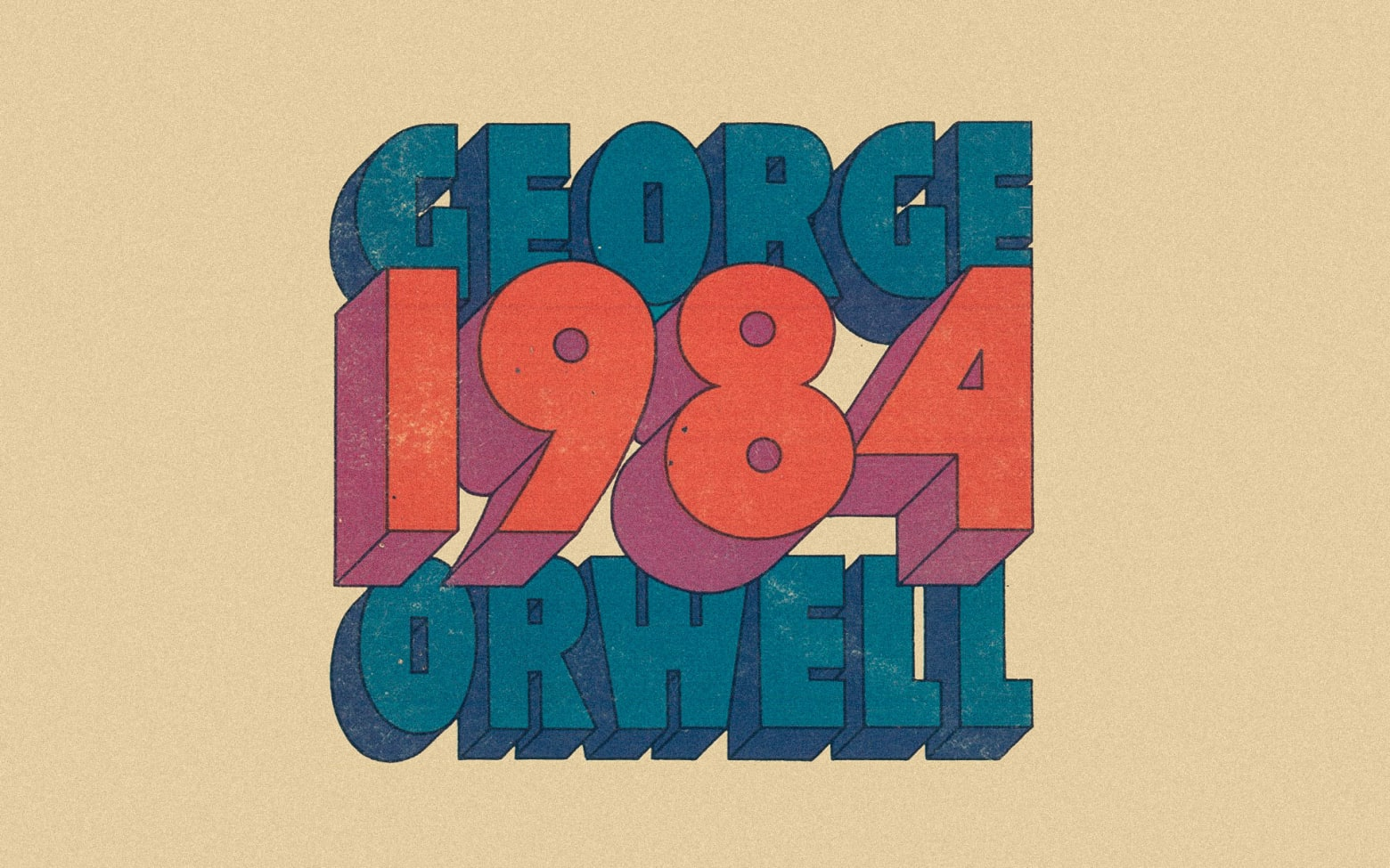 Books to Read if You Liked '1984'