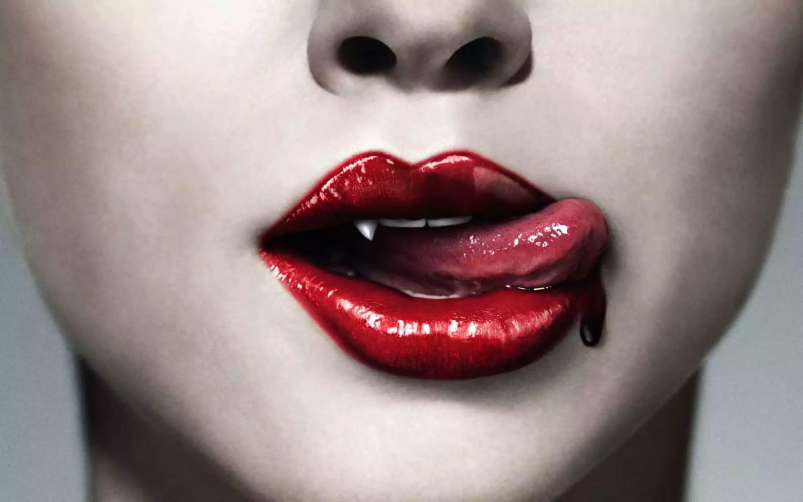 the mystery of vampire legend Kisscartoon scooby-doo and the legend of the vampire, south park cartoon, watch steven universe, family cartoon, watch samurai jack, scooby-doo and the legend of the vampire kisscartoon episodes episode name.