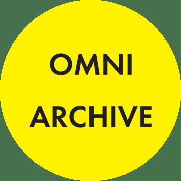 Omni Archive