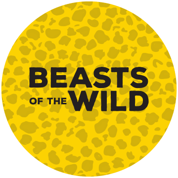 Beasts of the Wild