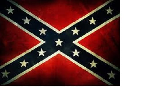the confederate flag  hated or misunderstood