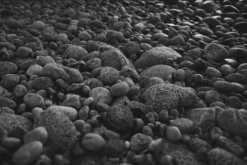 Dry the River and Faith
