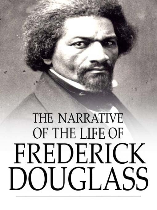 american slavery the swamp an essay on the narrative of the life of frederick douglass