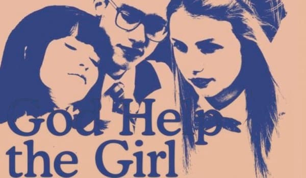 'God Help the Girl' Review