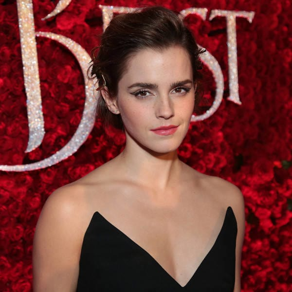 Emma Watson The Latest Fappening Victim Geeks