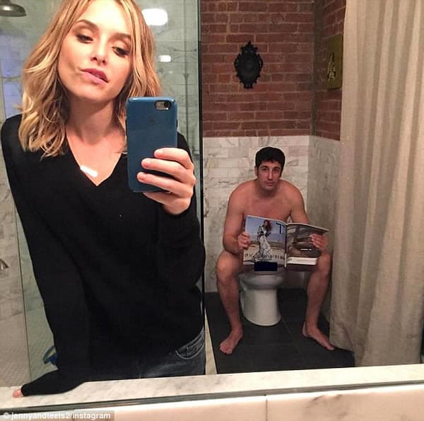 Internet's most viral photo?