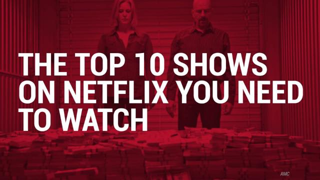 popular tv shows on netflix. need a new show to watch? here\u0027s what netflix has offer. popular tv shows on