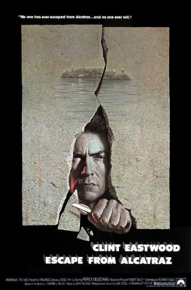Studio Paramount Pictures Poster