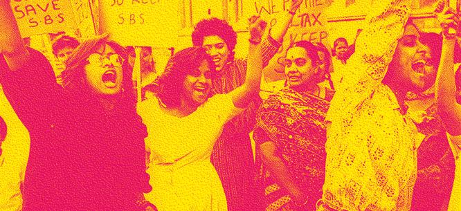 Is Third-Wave Feminism Ruining the World?