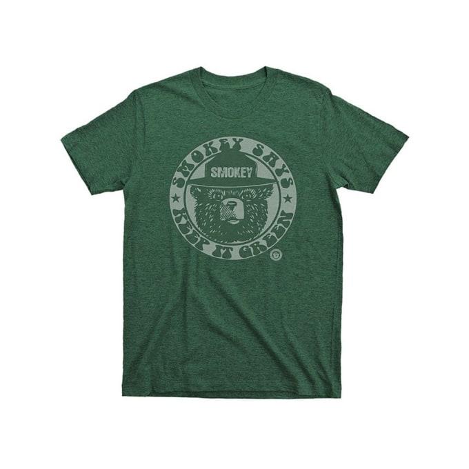 Funny Stoner Shirt