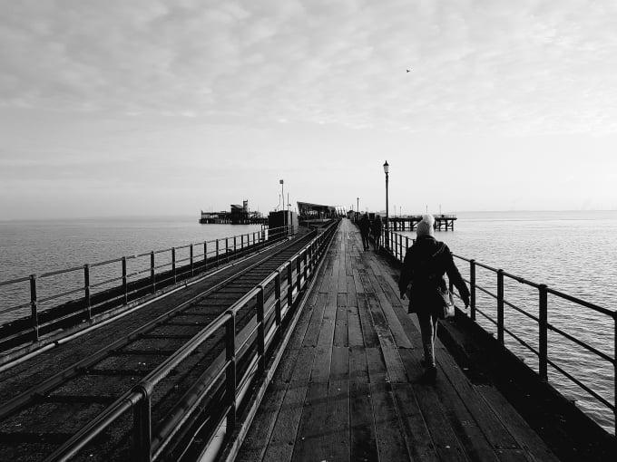 Southend-on-Sea (image: Pixabay)