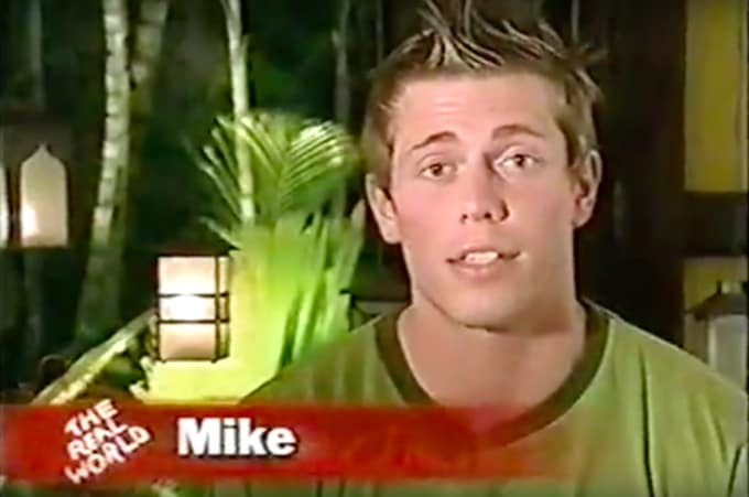 Famous Careers That Started On Mtv S The Challenge Geeks