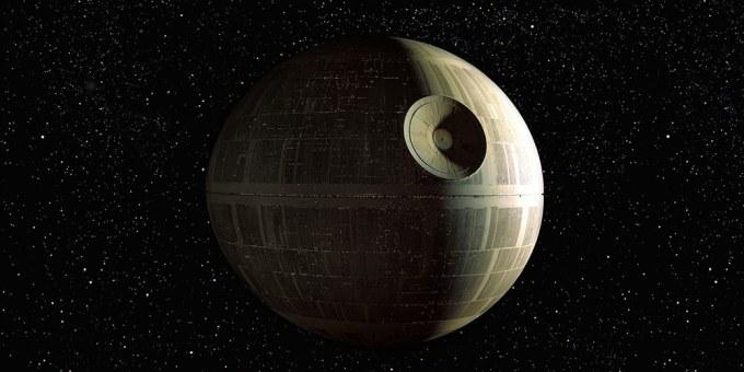 Image via Star Wars