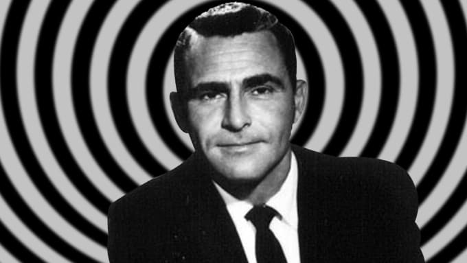 Serling's storylines also offered poignant commentaries on society, humanity, and life in general.