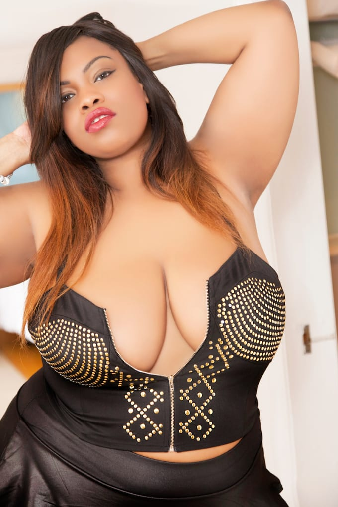 Most Beautiful Bbw Porn