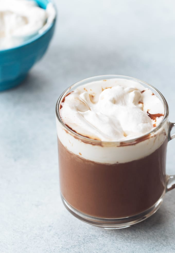 https://iquitsugar.com/recipe/anti-inflammatory-hot-chocolate/
