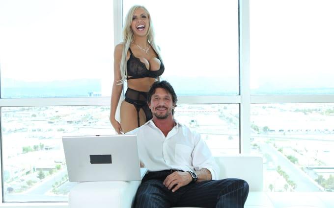 Average Porn Star Salary