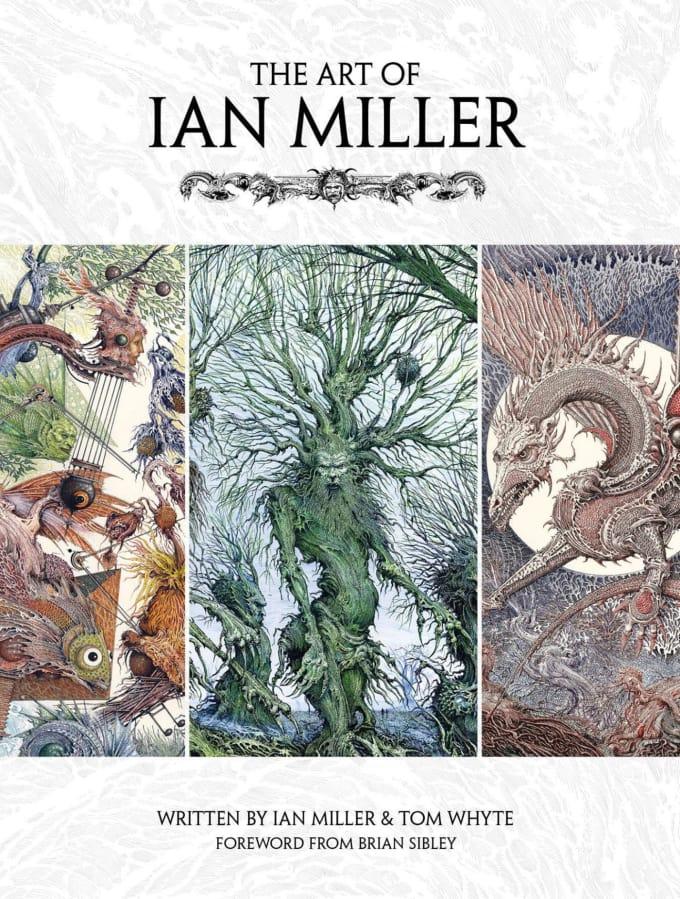 IanMiller