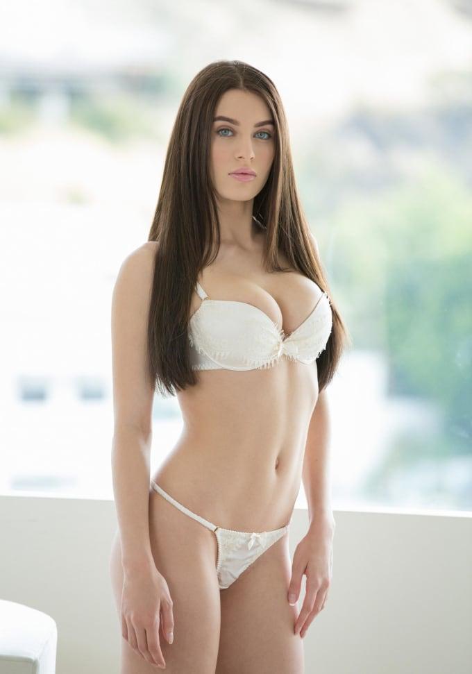 Famous Pornstar Vids