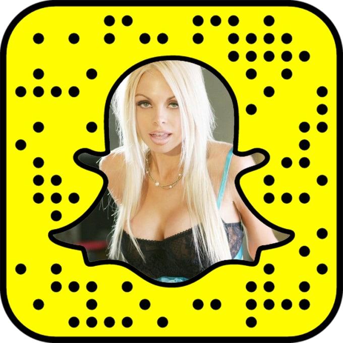 Porn sites for snapchat