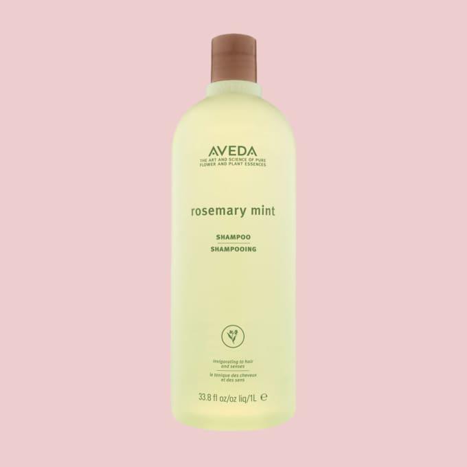 Rosemary Mint by Aveda