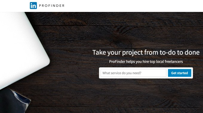 Online Freelance Work