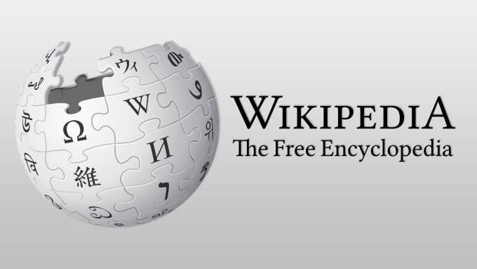Wikipedia is the front line in the battle to misinform the masses