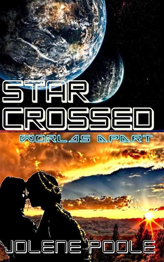 Star Crossed: Worlds Apart