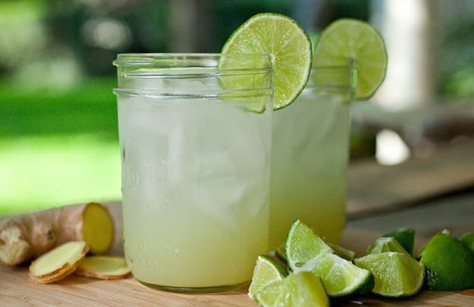 https://livelovefruit.com/relieve-chronic-inflammation-migraines-pain-ginger-limeade-recipe/