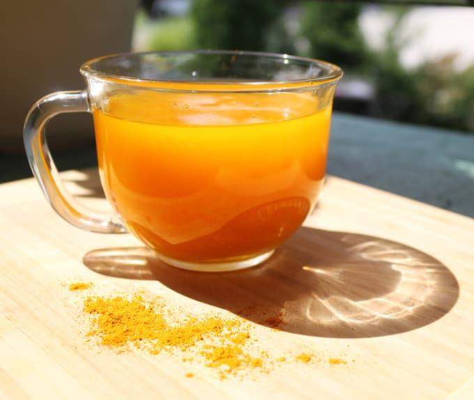 http://nourishwild.com/2014/11/16/anti-inflammatory-turmeric-tea/