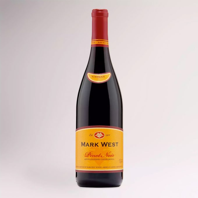 Mark West Pinot Noir (California)