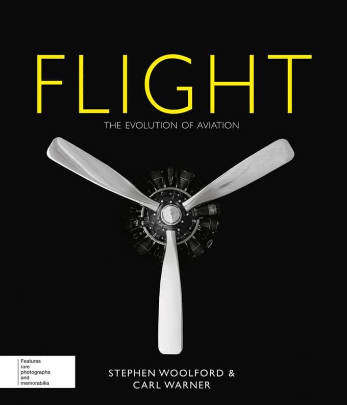 Flight The Evolution of Aviation