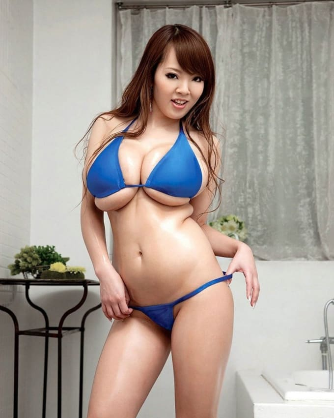 Hottest Japanese Porn Stars  Filthy-7232