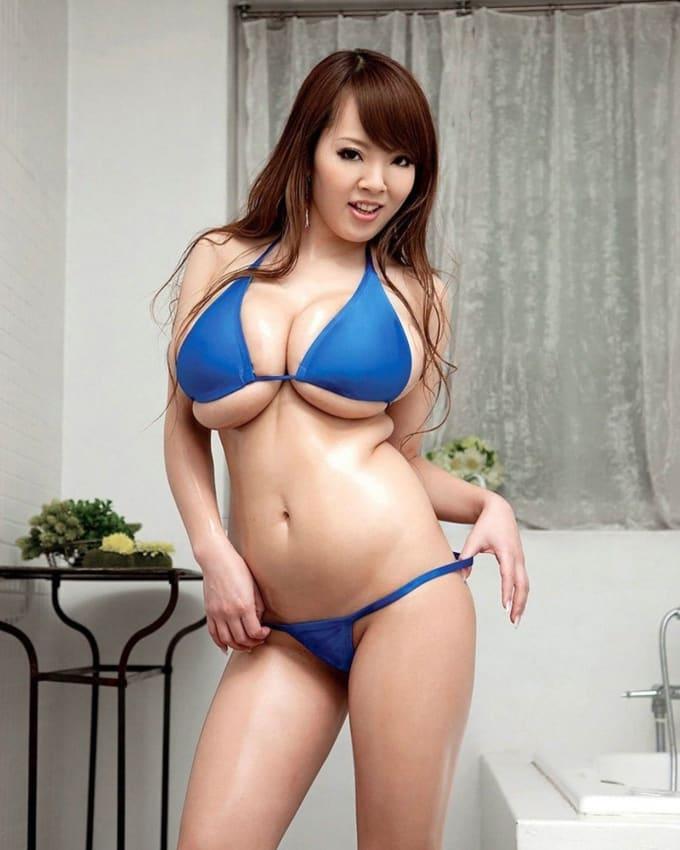 Porn stars like sasha grey-7061