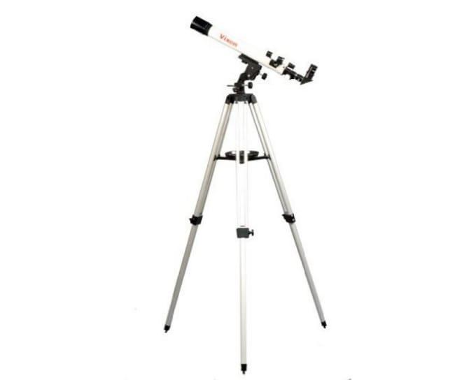 Space Eye 50mm Telescope by Vixen Optics