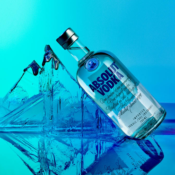 Vodka/Gin/Tequila/Whiskey Shots: 60 - 80 Calories (Per Ounce)