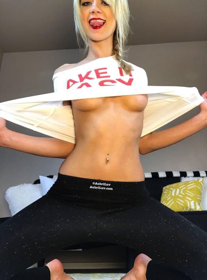 hottest webcam girls filthy