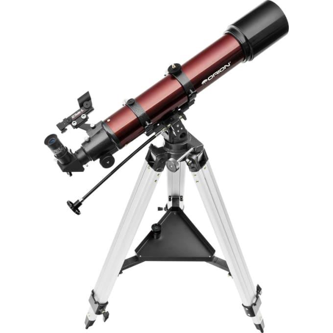 StarBlast 90mm AZ Telescope by Orion