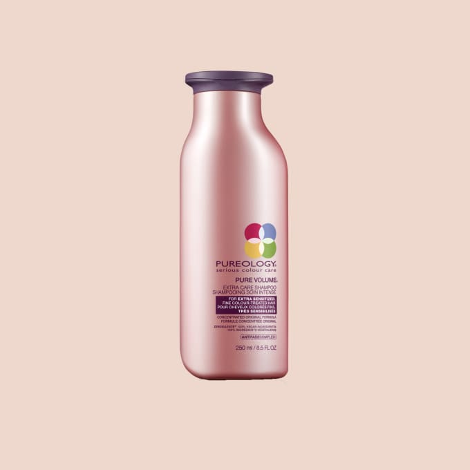 Pure Volume by Pureology