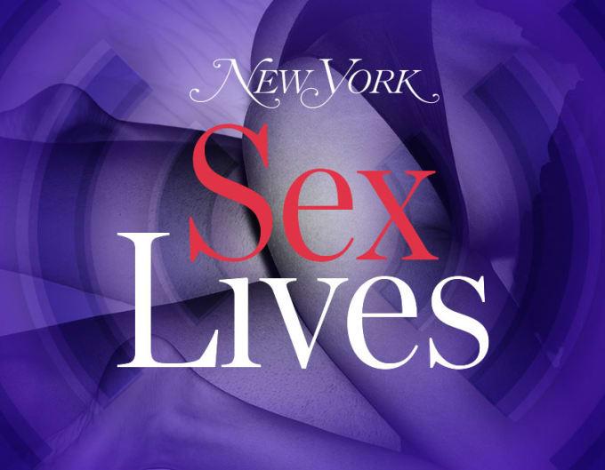 Sex Lives